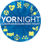 YorNight